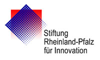 stiftunginnovation